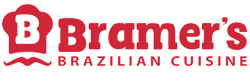 bramersbc logo